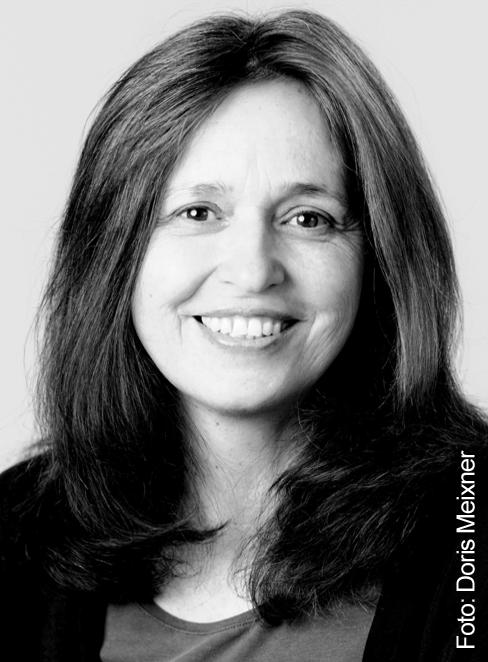 Sylvia-Rauter-Psychotherapeutin-Coach